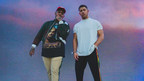 """Mustard Teams Up With Nick Jonas For New Single """"Anywhere"""""""