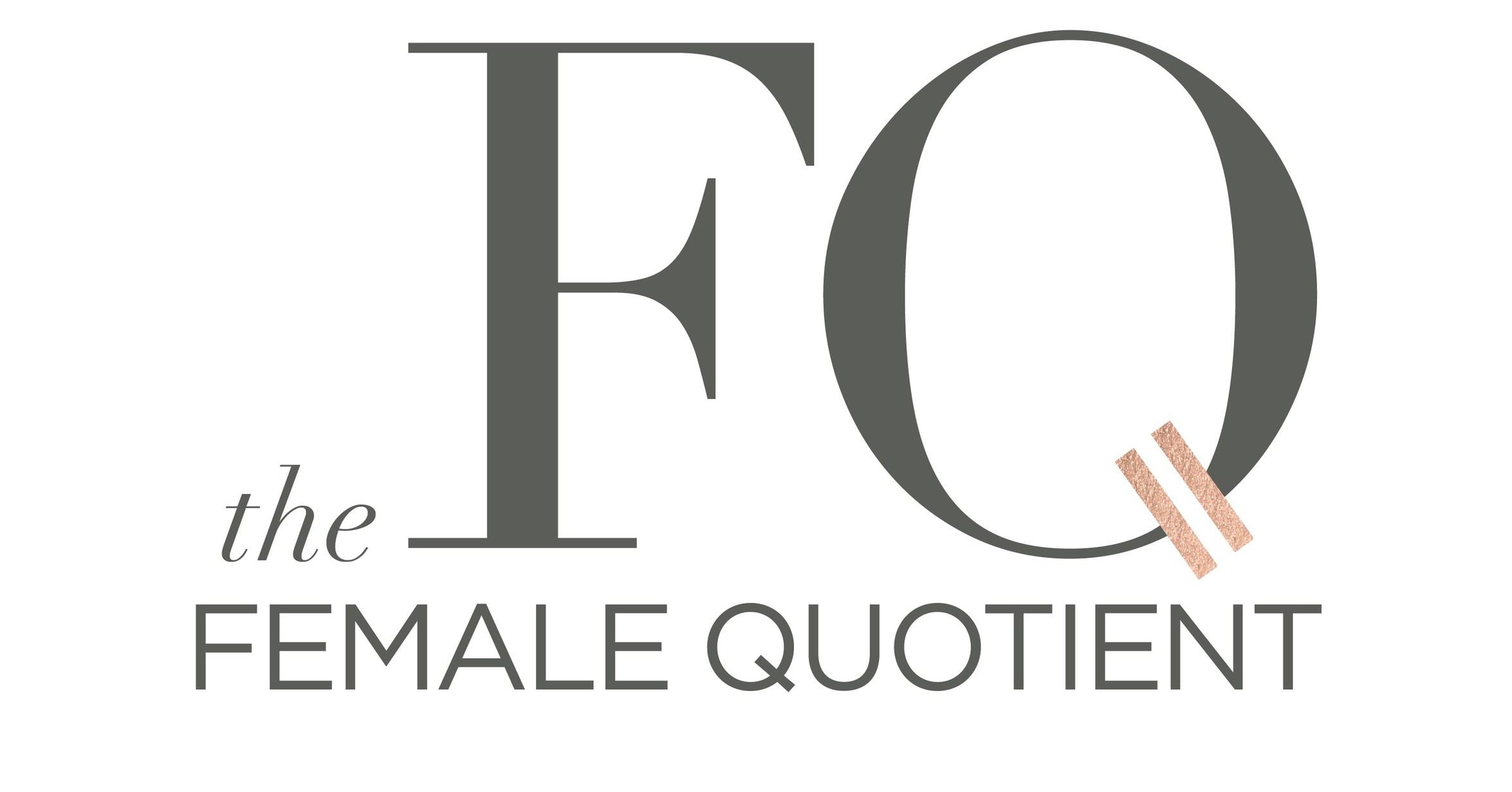 The Female Quotient & SAP Next-Gen Unveil Girls' Lounges