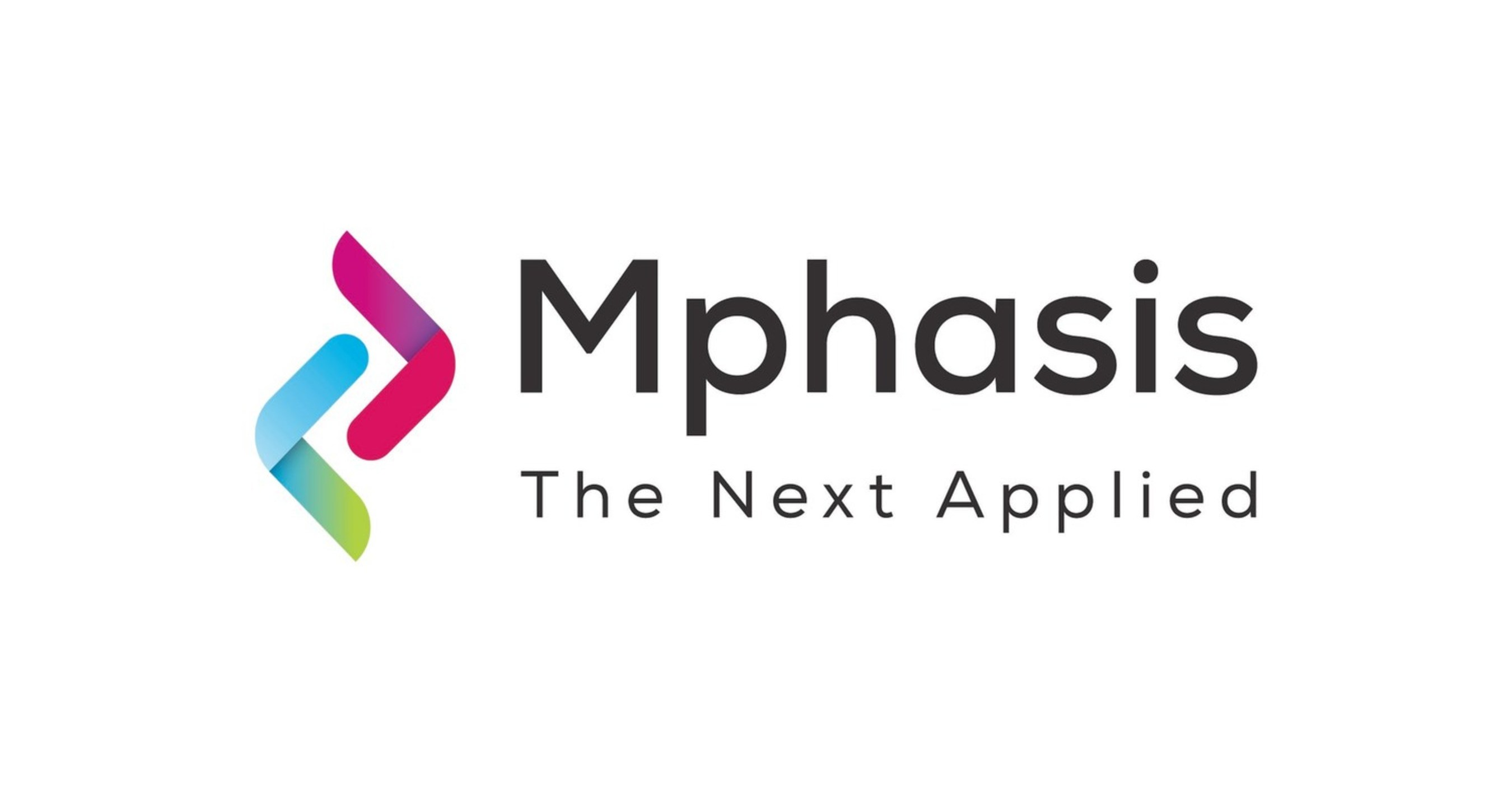 Mphasis Opens Hi-tech Wireless Chamber in Bangalore to Test Next-Generation  Wireless Applications