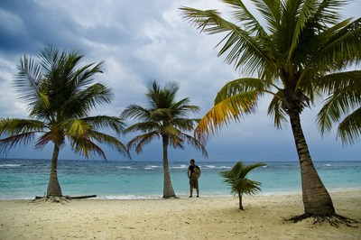 Honduras lanza el primer plan de acción climática del NDC Partnership