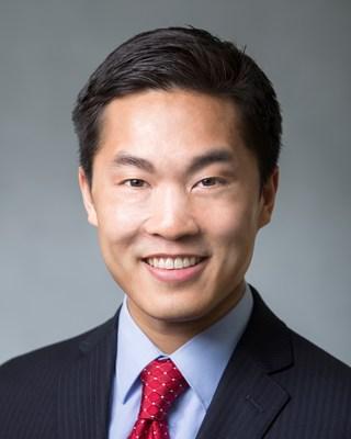 Dr. Kevin Koo