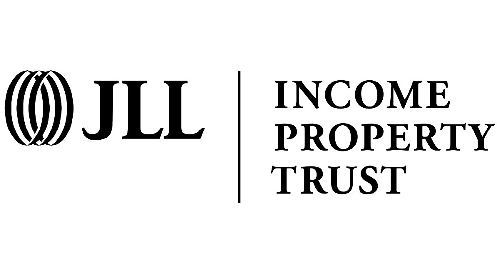 JLL Income Property Trust Announces Q1 2018 Earnings Call