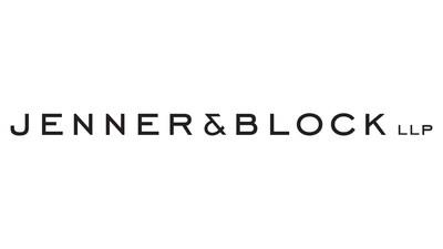 Jenner & Block (PRNewsfoto/Jenner & Block)