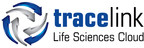 TraceLink Surpasses 1,000 Customer Milestone, Including Over 500 Pharmaceutical Manufacturing Companies