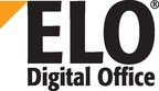 ELO USA Introduces New ELO Data Privacy for ELO ECM Suite at AIIM Conference 2019