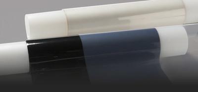 La membrane GORE-SELECT® de Gore facilite la réaction chimique entre l'oxygène et le combustible à base d'hydrogène des piles à combustible pour véhicule. Les membranes pour piles à combustible de Gore offrent la performance et la durabilité les plus élevées, des facteurs clés pour la longévité du groupe motopropulseur de l'automobile.
