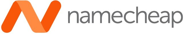 Namecheap Easy Payments