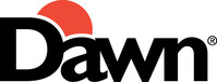 Dawn Foods logo (PRNewsfoto/Dawn Food Products, Inc.)