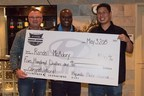 Randall McAdory and John Merrill Win Hyundai National Service Advisor Skills Competition and Advance to Global Championship