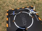 CPS Energy Invests In Drone Technology To Inspect Poles And Wires