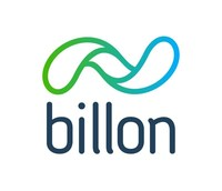 Billon Group (PRNewsfoto/Billon Group)