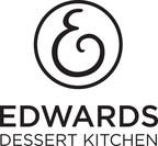 New Edwards Dessert Kitchen, An Unapologetically Decadent Dessert Destination, To Open In Minneapolis