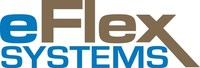 (PRNewsfoto/eFlex Systems)