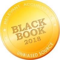Black Book Market Research LLC