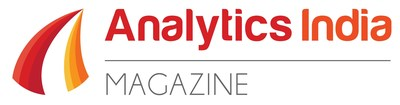 Analytics_India_Magazine_Logo