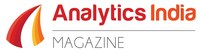 Analytics India Magazine Pvt Ltd (PRNewsfoto/Analytics India Magazine Pvt Ltd)