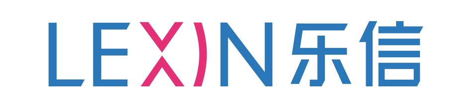 LexinFintech Holdings Ltd. (PRNewsfoto/LexinFintech Holdings Ltd.)