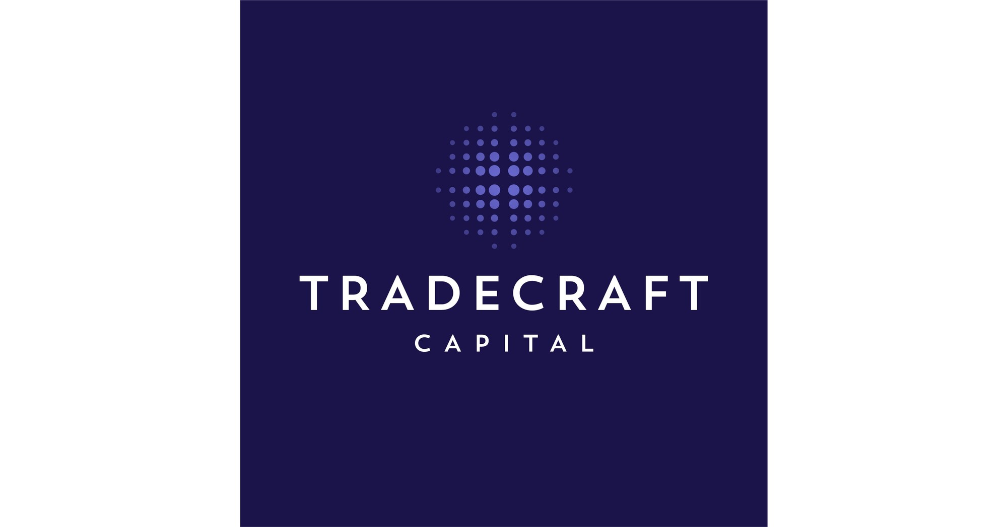 Crypto-asset management today announced