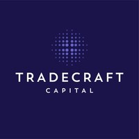 Tradecraft Capital launches crypto asset hedge fund