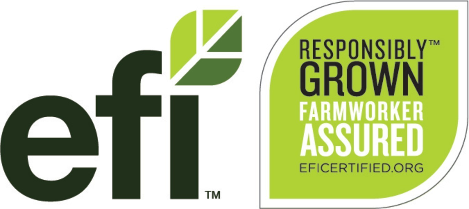 EFI Welcomes Rouge River Farms to its Growing Family of ...