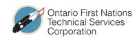 Ontario First Nations Technical Services Corporation (CNW Group/Ontario First Nations Technical Services Corporation)