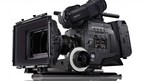 Significant Offering of Surplus Cinematography Assets from Clairmont Camera Up for Bid