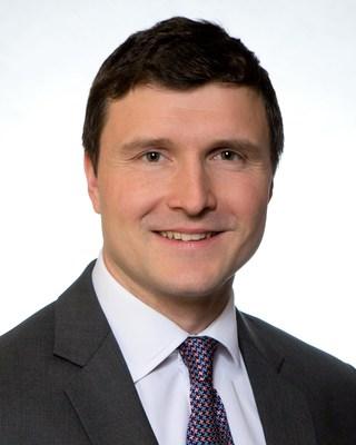 Jan Scibor-Kaminski, MD Neudata