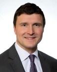 Alternative Data Expert Jan Scibor-Kaminski Joins Neudata as Managing Director