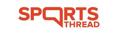 Sports Thread Logo
