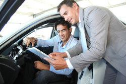 insurance coverage for older drivers