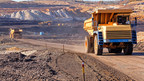 CRU: Increased Stake in 'End of Life' Copper Mine an Inspired Move