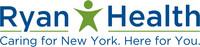 Ryan Health logo