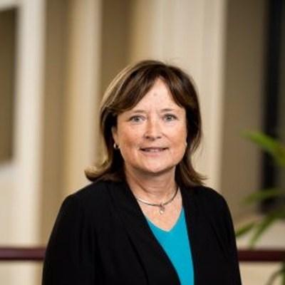 Dr. Cheryl King