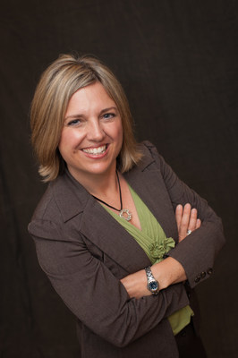 Cindy Pileski Joins Workplace Wellness Provider to Expand National Reach