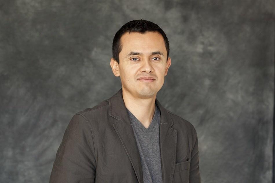 Manuel Morales agira à titre de scientifique en chef, Intelligence artificielle à la Banque Nationale. (Groupe CNW/Banque Nationale du Canada)