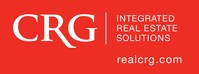 CRG is a private real estate development firm that acquires, develops, and operates real estate assets in North America. Headquartered in St. Louis, Missouri with offices in Chicago, Seattle, Atlanta, Pittsburgh and northern New Jersey, the CRG team has developed more than 5,000 acres of land and delivered over 160 million square feet of commercial, industrial, and multi-family assets exceeding $9 billion in value. (PRNewsfoto/CRG)