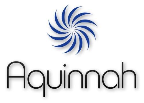 (PRNewsfoto/Aquinnah Pharmaceuticals)