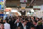 Alimentaria closes its best edition (PRNewsfoto/Fira de Barcelona)
