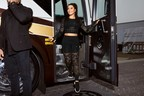 Demi Lovato Launches A New Summer Capsule Collection With Kate Hudson's Fabletics