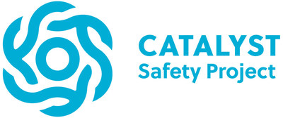 Catalyst Safety Project (CNW Group/New Flyer of America Inc.)