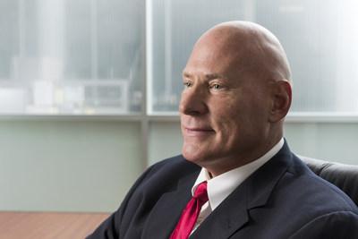 Glen Kucera, President, MSA Security