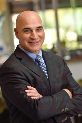 MSA Board Elects Nish Vartanian CEO of MSA Safety