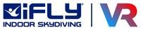 iFLY VR Logo