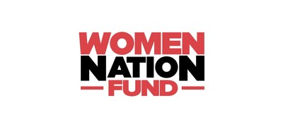 https://mma.prnewswire.com/media/691413/women_nation_fund.jpg