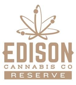 Edison Reserve (CNW Group/OrganiGram)