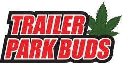 Trailer Park Buds (CNW Group/OrganiGram)