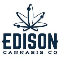 Edison Cannabis Company (CNW Group/OrganiGram)