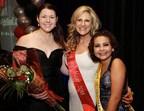 Anpac Bio CMO Drisha Leggitt Named 2018 Leukemia & Lymphoma Society 'Woman of the Year'