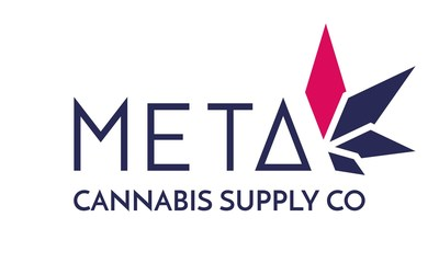 Meta Cannabis Supply Co (CNW Group/National Access Cannabis Corp.)