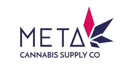 Meta Cannabis Supply Co (CNW Group/National Access Cannabis Corp.)